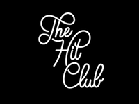 The Hit Club