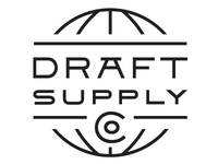 Draft Supply Co.