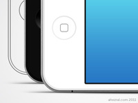 Iphone4_thumbnail_teaser