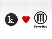 Joining-makerbot_teaser