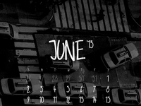 2013_june_dribbble_dates_teaser
