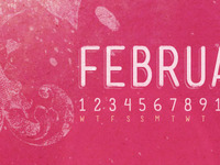 Feb-wallpaper_type_teaser
