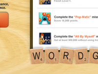 WORDGAMES