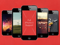 dsktps.com - full iPhone 5 support