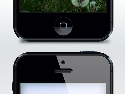 Iphone-dribbble-shot