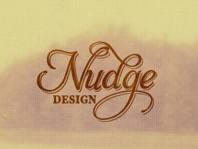 Nudge-design-logo-4