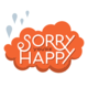 Sorry You're Happy