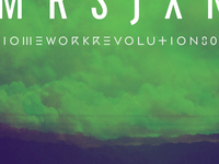Homeworkrevolution808