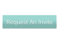 Request An Invite