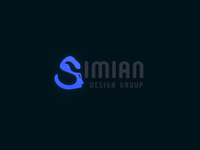 Simian Design Group