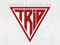Trio Events & Promotion Logo