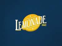 Lemonade Inc