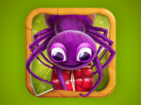 Box n' Bug icon