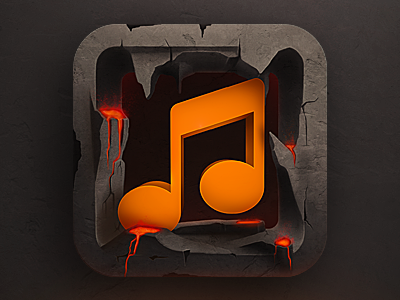 Music_icon_dribbble