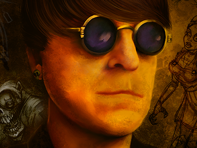 Gregbo-watson-self-portrait-dribbble