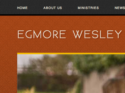 Egmore_wesley_church_1