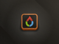 Nektar Mobile App Icon