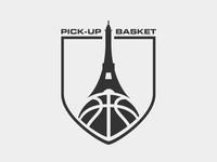 Pick-Up Basketball Paris