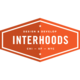 Interhoods