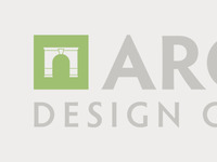 arcus logo refresh