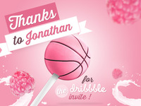 Dribbble-thanks_teaser