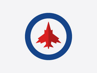 Winnipeg Jets #2