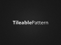 Tileable Pattern 01