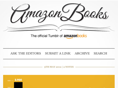 Amazon_books_1