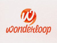 Wonderloop  #1