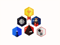 Icon_set_teaser