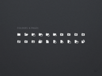Folders_and_pages_icons_by_vilen_teaser