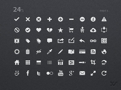 24s_ui_iconset_by_vilen