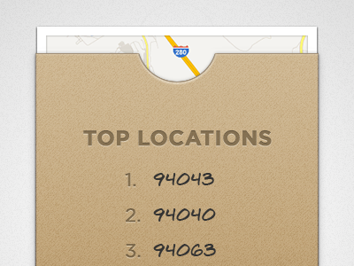 Toplocations_1