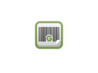 Groupon Merchant Redemption App Icon