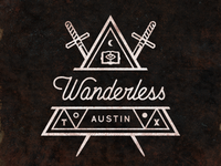 Wanderless is Live!