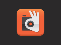 OKDOTHIS app icon