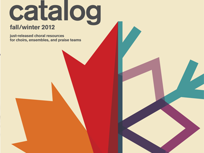 Fall-winter_choral_catalog_rejected_design