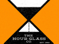 The Hour Glass Co.