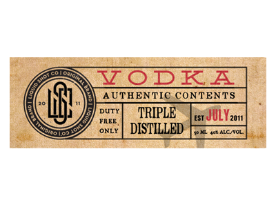 Dribbble_vodka
