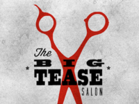 The Big Tease [Salon]