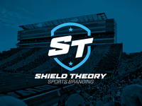 Shield Theory
