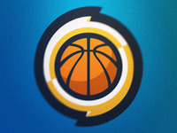 Oklahoma City Thunder Logo #2