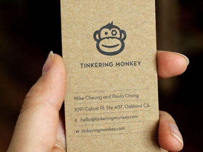 Biz-card-natural-dribbble