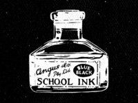 Angus & Co. Ink