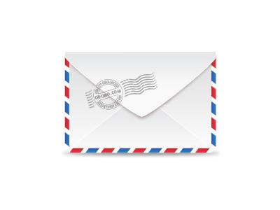 信封图标素材_信封图标,信封小图标图片