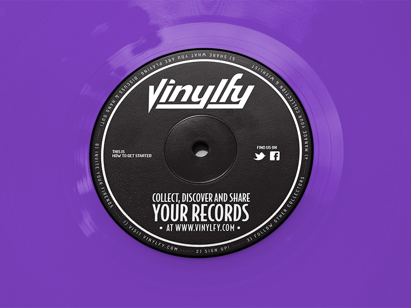Vinylfy-record-label-shot
