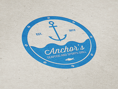 Anchor_s-logo-3