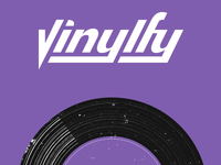 Vinylfy is finally here!