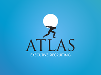 Atlas Executive Recruiting