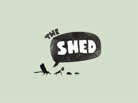 The-shed_teaser